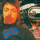 Red Rose Speedway (vinyl) - Paul McCartney & The Wings