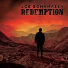 Redemption (Limited Deluxe Edition)