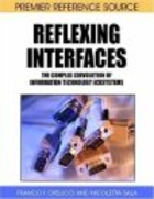 Reflexing Interfaces