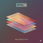 Reformation - Super8 & Tab