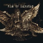 Remedy Lane Re:mixed (New Edition) (vinyl) - Pain Of Salvation