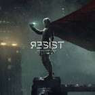 Resist (PL) - Within Temptation