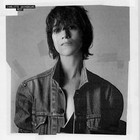 Rest (Limited Edition) - Charlotte Gainsbourg
