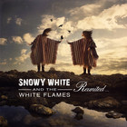 Reunited - Snowy White