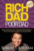 Epub ojca poradnik inwestycyjny bogatego