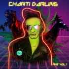 RNB Vol. 1 (vinyl) - Chanti Darling