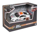 Road Rippers Sonic Racers Audi R8 LMS -