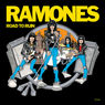 Road To Ruin (vinyl) - The Ramones