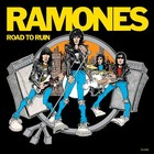 Road To Ruin (Remastered) - The Ramones