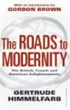 Roads to Modernity - D. Aaker