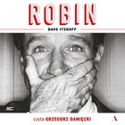 Robin. Biografia Robina Williamsa - mp3 - Dave Itzkoff