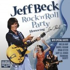 Rock `N` Roll Party - Jeff Beck
