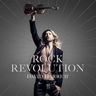 Rock Revolution (LP) - David Garrett