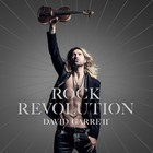 Rock Revolution (PL) - David Garrett