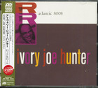 Rock & Roll - Ivory Joe Hunter
