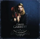 Rock Symphonies - David Garrett