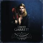 Rock Symphonies (Limited Edition) - David Garrett