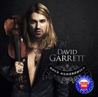 Rock Symphonies (PL) - David Garrett