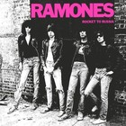 Rocket To Russia - The Ramones