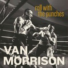 Roll With The Punches (vinyl) - Van Morrison