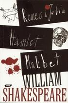 Romeo I Julia Wydanie Z Opracowaniem William Szekspir 645 Zł