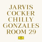 Room 29 (vinyl) - Chilly Gonzales, Jarvis Cocker
