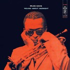 `Round About Midnight (vinyl) - Miles Davis
