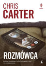 Rozmówca - Chris Carter