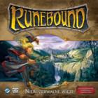 Galakta Gra Runebound - Nierozerwalne Więzi