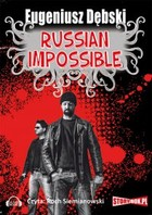 Russian Impossible - mp3 - Eugeniusz Dębski
