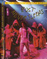 Rust Never Sleeps (Blu-Ray) - Neil Young & Crazy Horse