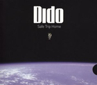 Safe Trip Home - Dido