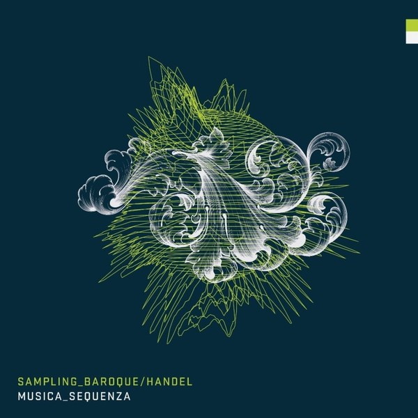 Sampling Baroque: Handel