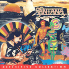 Santana Definitive Collection - Carlos Santana
