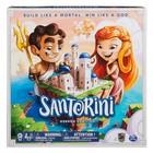 Gra Santorini 6040700