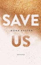 Save us - mobi, epub
