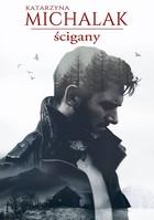 scigany-h,pd,877258.jpg