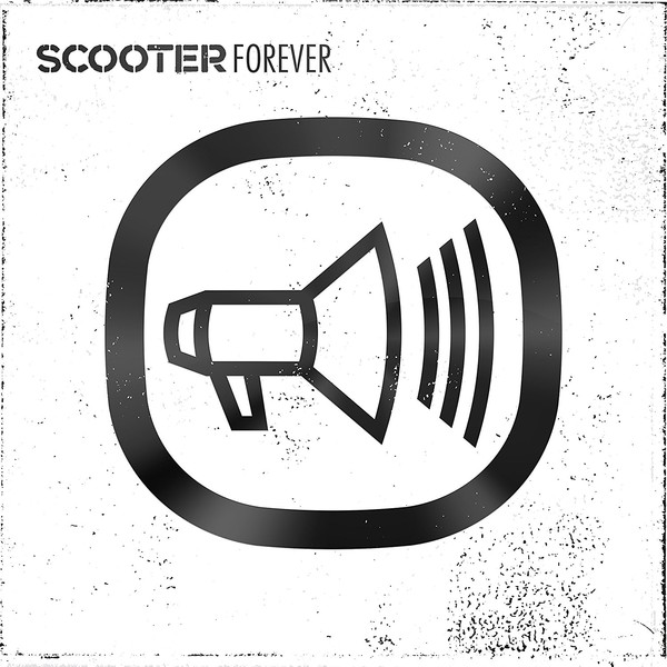 Scooter Forever (Deluxe Edition)