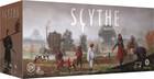 Gra Scythe: Najeźdźcy z Dalekich Krain