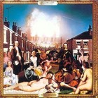 Secret Messages (vinyl) - Electric Light Orchestra