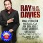 See My Friends (PL) - Ray Davies