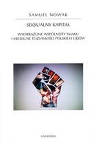 Seksualny Klucz Do Kobiecych Emocji Ebook
