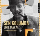 Sen Kolumba - mp3 - Emil Marat