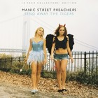 Send Away the Tigers (vinyl) - Manic Street Preachers