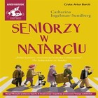 Seniorzy w natarciu - mp3