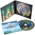 Seventh Son Of A Seventh Son (Remastered) - Iron Maiden