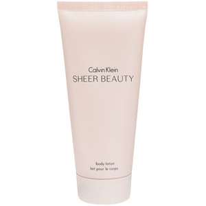 Sheer Beauty Balsam do ciala