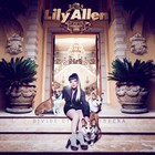 Sheezus (Limited Edition) - Lily Allen