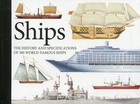 Ships - Chris Bishop