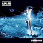 Showbiz (vinyl) - Muse